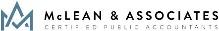 McLean & Associates Certified Public Accountants